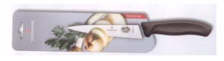 VICTORINOX BLISTERED KNIFE, VICTORINOX BLISTERED KNIFE,, VICTORINOX BLISTERED KNIFE, VICTORINOX BLISTERED KNIFE,