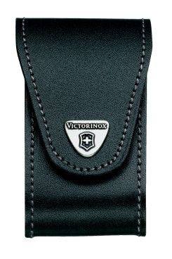 VICTORINOX SHEATH FOR VICTORINOX PENKNIGE 16795.XLT