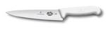 VICTORINOX KITCHEN KNIFE