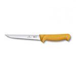 SWIBO BONE KNIFE 5.8401