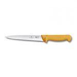 SWIWO FILLET KNIFE 58403