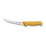 SWIBO BONE KNIFE 5.8406