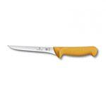 SWIBO BONE KNIFE 5.8409