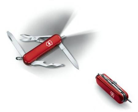 MANAGER MIDNITE POCKETKNIFE
