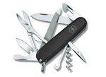 MOUNTAINEER VICTORINOX POCKETKNIFE
