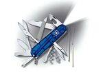 MOUNTAINEER LITE VICTORINOX POCKETKNIFE