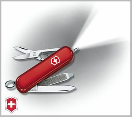 MULTITOOL PENKNIFE 0.6226