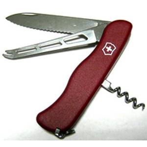 PENKNIFE FOR CHEESE 0.8833.W