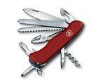 MULTITOOL VICTORINOX POCKETKNIFE