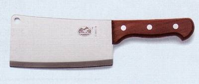 KITCHEN CLEAVERS