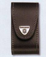 SWISSCHAMP SHEATH