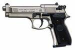 BERETTA AIR PISTOL