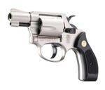 SMITH&WESSON BLANK FIRING GUN
