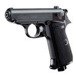 WALTHER PISTOL CP99