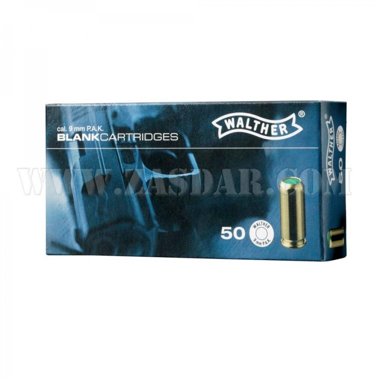 UMAREX AMMUNITION