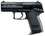 AIRSOFT USP .45 GUN