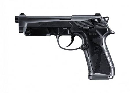 Beretta airgun 90TWO Pavon model
