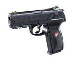 CO2 AIRSOFT GUN