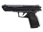COMBAT ZONE WARRIOR III PISTOL