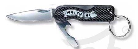 WALTHER POCKETKNIFE