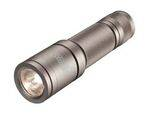 WALTHER FLASHLIGHT