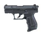WALTHER P22 PAVON