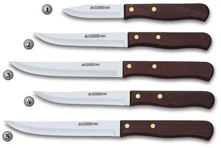 Manual contra zombies de totogama taringa for Cuchillos carne mesa