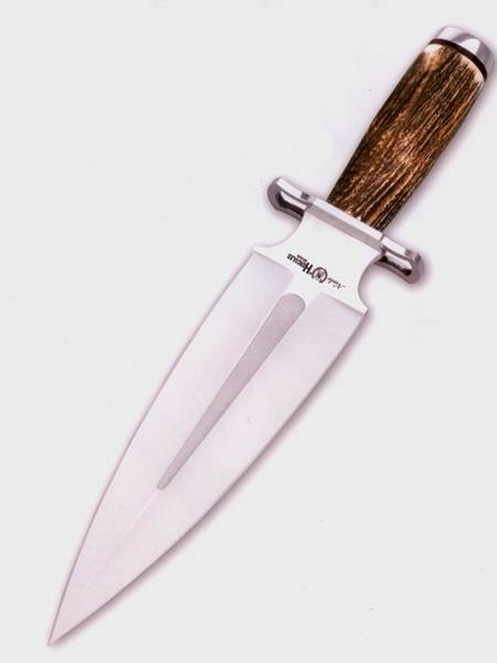 Remate knife 11061