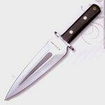 Nieto knife 11042