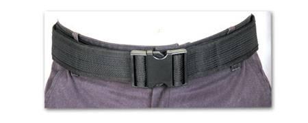 Cinturones Pielcu