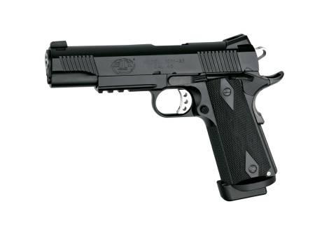 Pistola STI 1911-A1 RSS