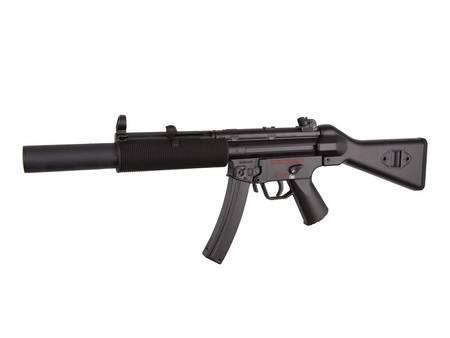 Fusil B&T BT5 SD5