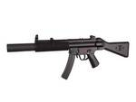 Fusil B&T BT5 SD5