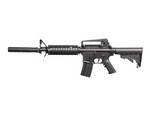 Fusil DSArms DS4 CARBINE