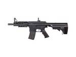 Fusil DSArms DS4 CQB