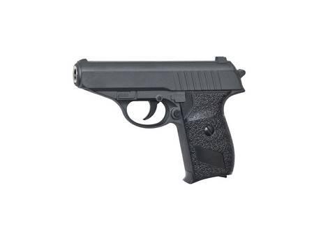 Pistola ASG DL30