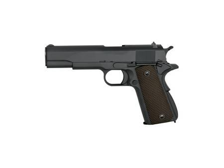 Pistola ASG M1911