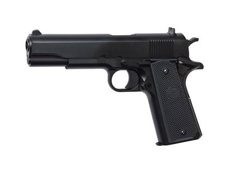 Pistola STI M1911 Classic