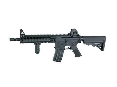 Fusil LMT DEFENDER 2000
