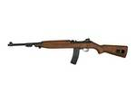 Rifle ASG M1 CARBINE