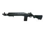 Rifle ASG M14 SOCOM