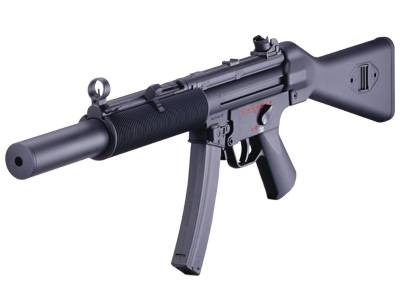 Fusil de aire suave ICS MP5