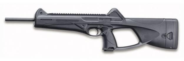 Resultado de imagen para Carabina Beretta Cx4 Storm