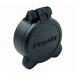TAPA FRONTAL FLIP-UP AIMPOINT