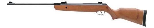 Carabina Gamo Hunter 440, muchos los consideran la mejor fabricada en serie