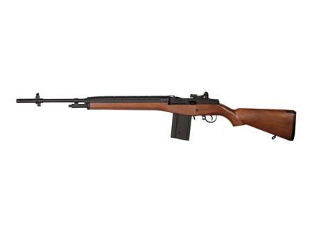 FUSIL M14