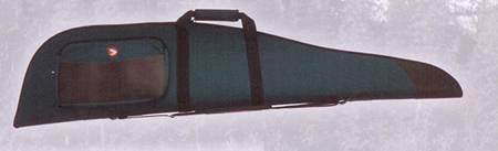 FUNDA CARABINA 125 CMS