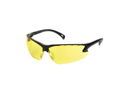 PUMA PROTECTION GLASSES. TRANSLUCENT ref.: 1262F 6212453