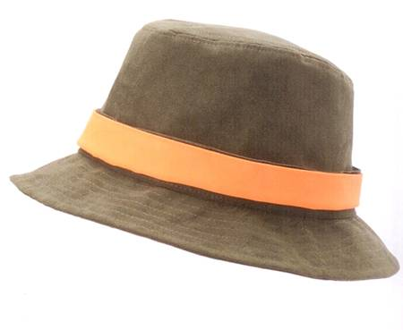 GORRO SCOTCH GAMO