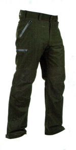 PANTALON GAMO SET CAZA